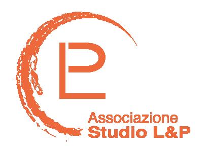 Associazione Studio L&P