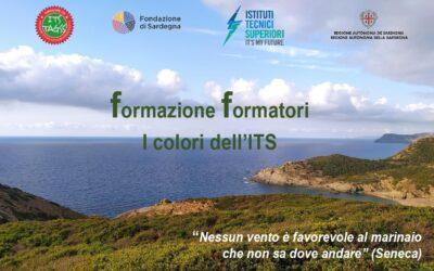 Fondazione TAGSS Sassari
